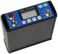 Генератор для электротомографии